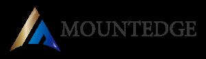 株式会社MOUNTEDGE